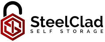 SteelClad Self Storage